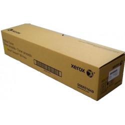 Тонер картридж Xerox Versant 80 Yellow