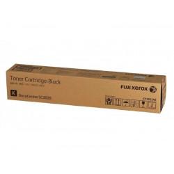 Тонер картридж Xerox DC SC2020 Black (9000 стр)