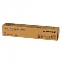 Тонер картридж Xerox DC SC2020 Magenta (3000 стр)