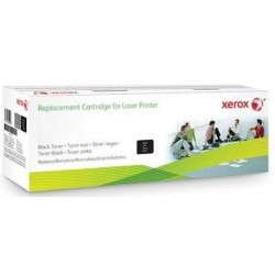 Картридж Xerox для HPM4555/M601/M602/M603