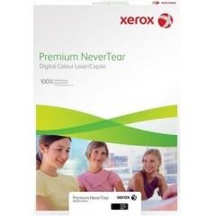 Самоклеящаяся пленка Xerox на основе Premium Never Tear A3/50л