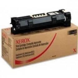 Копи картридж Xerox WC C118/M118/M118i/123/128