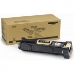 Копи картридж Xerox WC5325/5330/5335