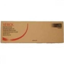 Копи картридж Xerox DC242/250/252/260 Black