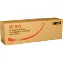 Копи картридж Xerox 7228/7328