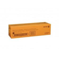 Копи картридж Xerox WC7120/7125/7225 Cyan