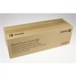 Копи картридж Xerox Color 550/560 Black