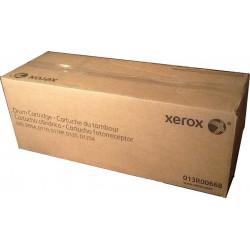 Драм картридж Xerox D95/110