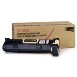 Копи картридж Xerox WC 5945/5955