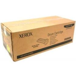 Копи картридж Xerox WC5019/5021