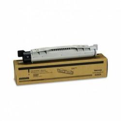 Тонер картридж Xerox PH6200 Black HiCap