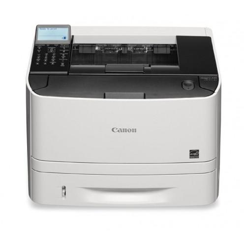 Принтер А4 Canon i-SENSYS LBP251dw c Wi-Fi