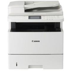 МФУ А4 ч/б Canon i-SENSYS MF512x c Wi-Fi