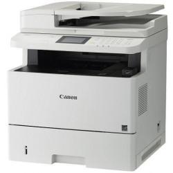 Canon i-SENSYS MF515x c Wi-Fi