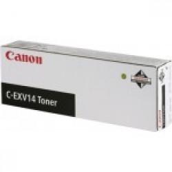 Canon C-EXV14 [0384B002AA]