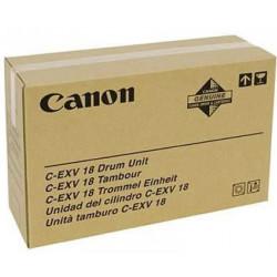 Drum Unit Canon C-EXV18 iR1018/1018J/1022