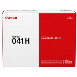 Canon 041H LBP312 (20000 стр)