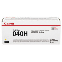 Canon 046H LBP650/MF730 series [Yellow]