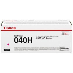 Canon 046H LBP650/MF730 series [Magenta]