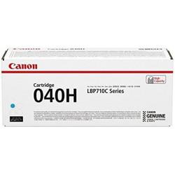 Canon 046H LBP650/MF730 series [Cyan]