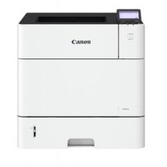 Принтер А4 Canon i-SENSYS LBP351x