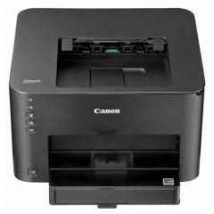 Принтер А4 Canon i-SENSYS LBP151dw c Wi-Fi