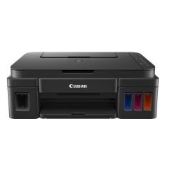 МФУ А4 Canon PIXMA G3400 c Wi-Fi