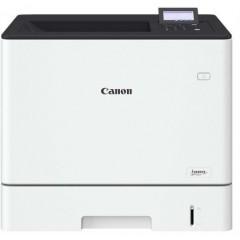 Принтер А4 Canon i-SENSYS LBP712Cx