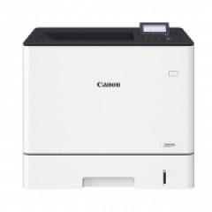 Принтер А4 Canon i-SENSYS LBP710Cx