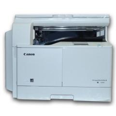 МФУ А3 ч/б Canon iR2204