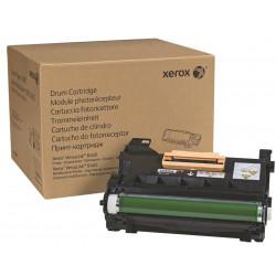 Xerox VL B400/405 Black