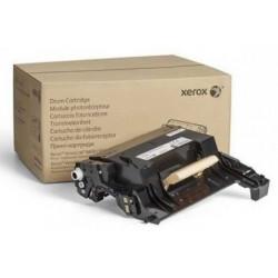 Xerox VL B600/B610/B605/B615 Black (60000 стр)