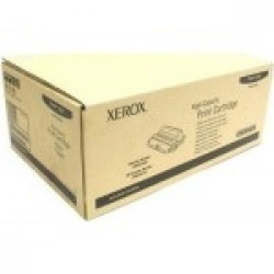 Картридж Xerox Phaser 3428 (Max)
