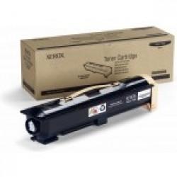 Тонер картридж Xerox WC 5225/30