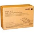 Картридж Xerox Phaser 3435 (Max)