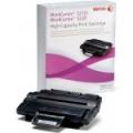 Картридж Xerox WorkCentre 3210MFP/3220MFP(max)