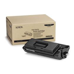 Картридж Xerox WС3325