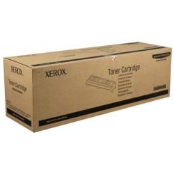Xerox VL B7025/7030/7035