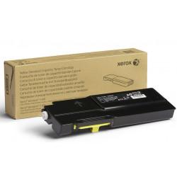 Xerox VLC400/405 [Yellow] - Фото №1