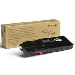 Xerox VLC400/405 [Magenta]