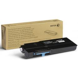 Xerox VLC400/405 [Cyan]