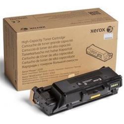 Картридж Xerox WC3335/3345 Black (8500 стр)