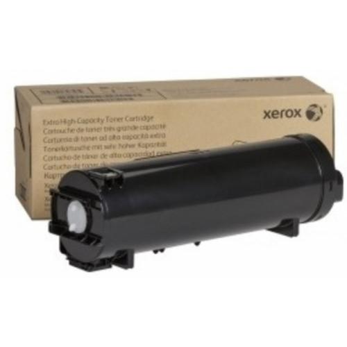 Xerox VL B600/B610/B605/B615 Black