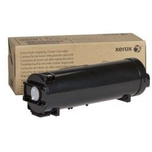 Xerox VL B600/B610/B605/B615 Black (46700 стр)