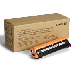 Xerox P6510/WC6515 [Magenta]
