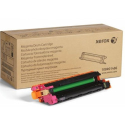 Xerox Драм картридж VL C500/C505 [Magenta (40000 стр)]