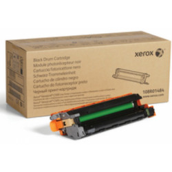 Xerox Драм картридж VL C500/C505 [Black (40000 стр)]