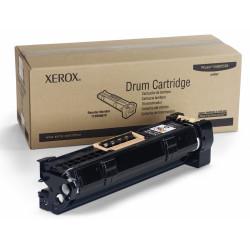 Драм картридж Xerox Phaser 5500/5550