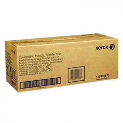 Копи картридж Xerox WC5645/55/65/75/87 WC5740/45/55/65/75/90 WC5845/55