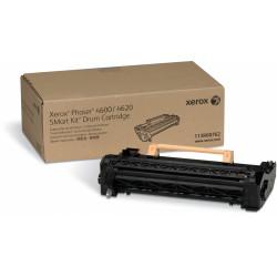 Драм картридж Xerox Phaser 4600/4620